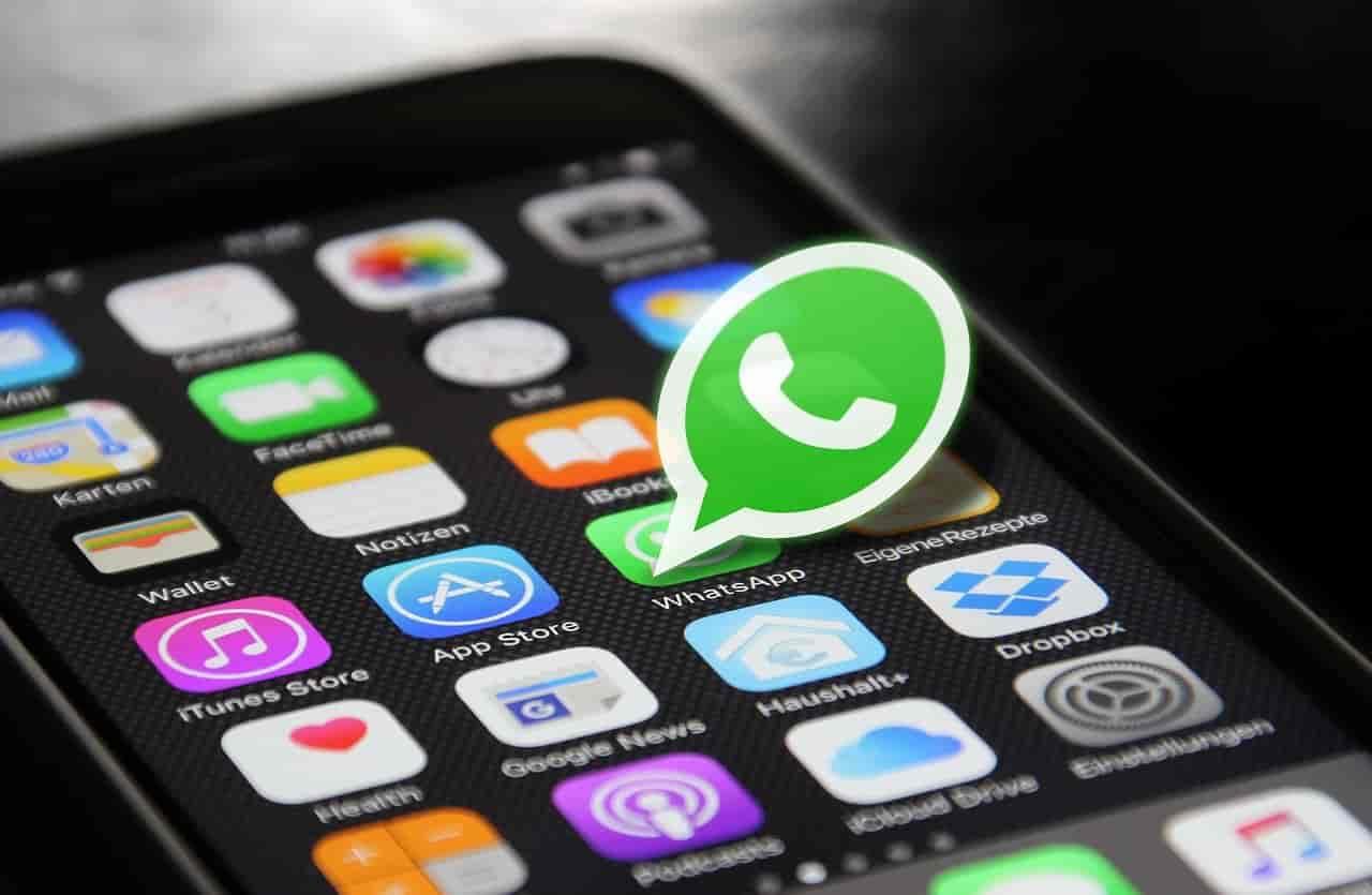 WhatsApp New Feature List In Hindi 2021 - HindiMeMaster