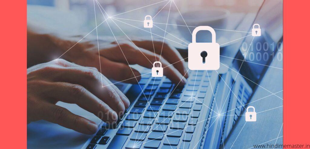 Security of Blogger VS WordPress